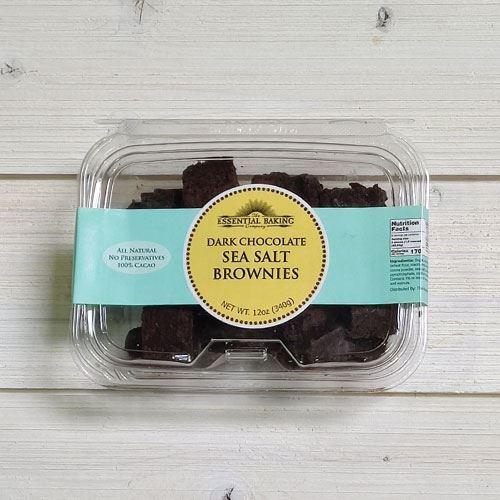 12-oz-sea-salt-brownie-bites