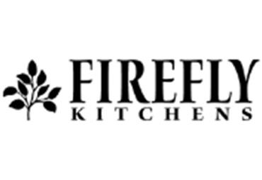 Firefly Kitchens