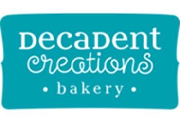 Decadent Creations Bakery