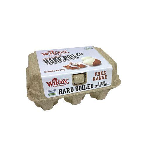 wilcox-free-range-hard-boiled-eggs-in-shell