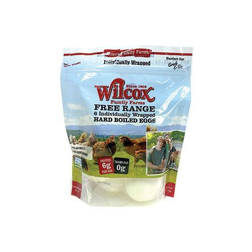 wilcox-free-range-hard-boiled-eggs