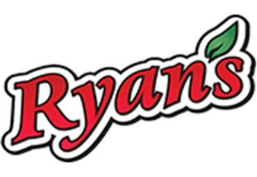 Ryan's Juice