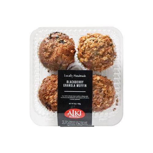 alki-bakery-blackberry-granola-small-muffins-4-pk