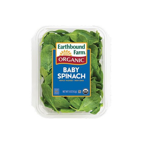 earthbound-farm-organic-baby-spinach