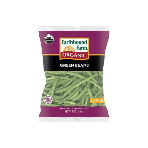 earthbound-farm-organic-green-beans
