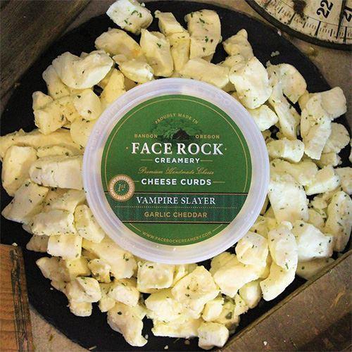 face-rock-vampire-slayer-garlic-cheddar-curds