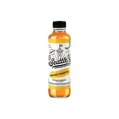 seattle-kombucha-mango-ginseng