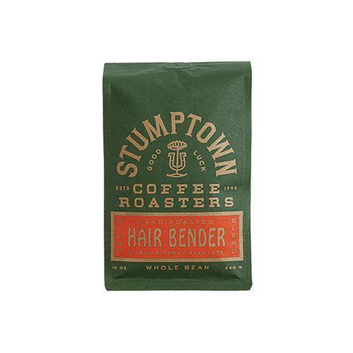 hair-bender-whole-bean-coffee