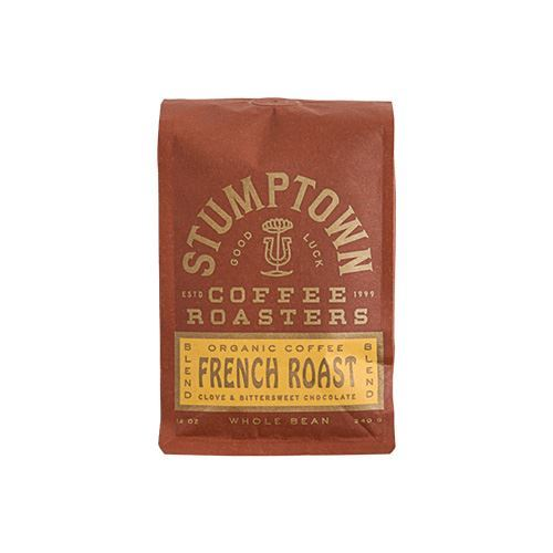 french-roast-whole-bean-coffee