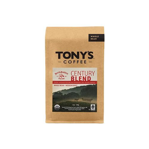 smith-brothers-farms-century-blend-whole-bean-coffee