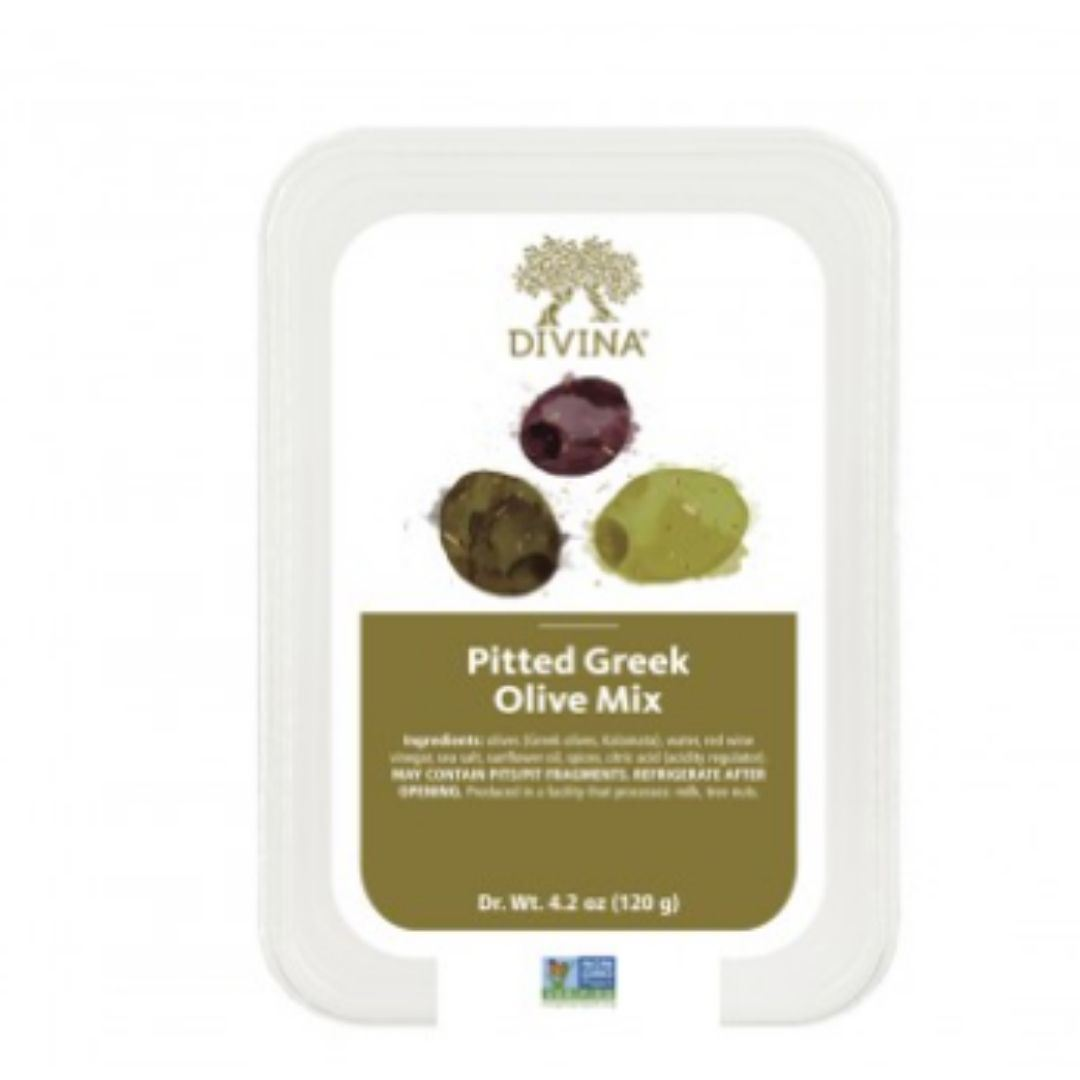 divina-pitted-greek-olive-mix